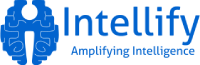 Intellify Solutions