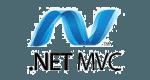 netMVC