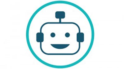 Everything you need to know about Open source conversational AI – Rasa